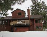 Bank Foreclosures in MAMMOTH LAKES, CA