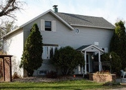 Bank Foreclosures in WHEATLAND, ND