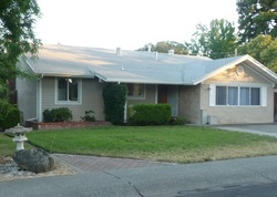 Bank Foreclosures in VACAVILLE, CA