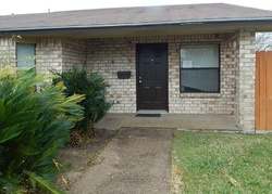 Bank Foreclosures in TAFT, TX