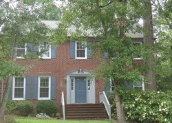 Bank Foreclosures in JACKSONVILLE, NC