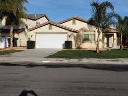 Bank Foreclosures in MORENO VALLEY, CA