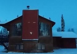 Bank Foreclosures in KENAI, AK