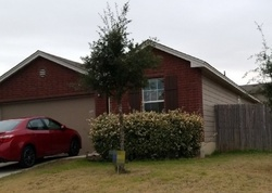 Bank Foreclosures in SAN ANTONIO, TX