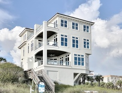 Bank Foreclosures in SANTA ROSA BEACH, FL