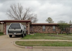 Bank Foreclosures in NORMAN, OK