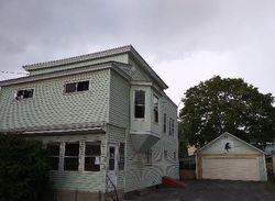 Bank Foreclosures in HUDSON FALLS, NY
