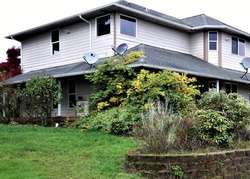 Bank Foreclosures in CENTRALIA, WA