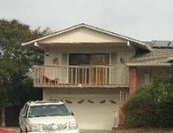 Bank Foreclosures in VALLEJO, CA