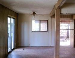 Bank Foreclosures in LAKESIDE, AZ