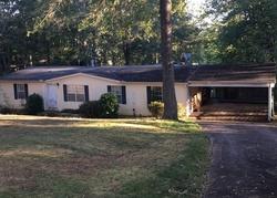 Bank Foreclosures in EATONTON, GA