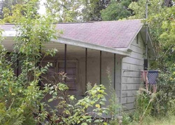 Bank Foreclosures in OLANTA, SC