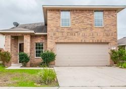 Bank Foreclosures in CIBOLO, TX