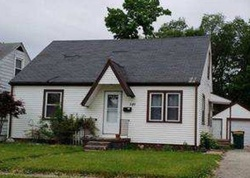 Bank Foreclosures in FAIRBORN, OH