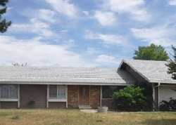 Bank Foreclosures in KENNEWICK, WA