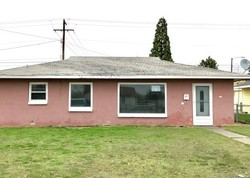 Bank Foreclosures in PASCO, WA