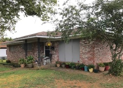 Bank Foreclosures in DENISON, TX