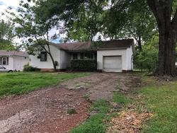 Bank Foreclosures in KILGORE, TX
