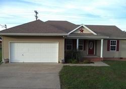 Bank Foreclosures in CORNERSVILLE, TN