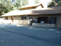 Bank Foreclosures in PIONEER, CA