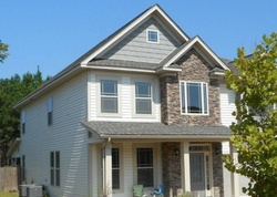 Bank Foreclosures in BLYTHEWOOD, SC
