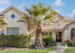 Bank Foreclosures in HELOTES, TX
