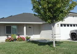 Bank Foreclosures in ORLAND, CA