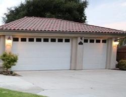 Bank Foreclosures in NIPOMO, CA