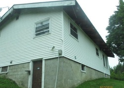 Bank Foreclosures in WEST TOPSHAM, VT