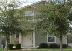 Bank Foreclosures in MANOR, TX