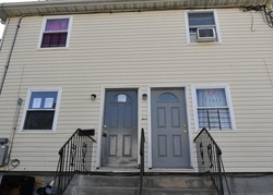 Bank Foreclosures in ARVERNE, NY