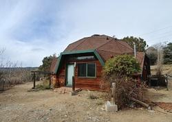 Bank Foreclosures in PRESCOTT, AZ