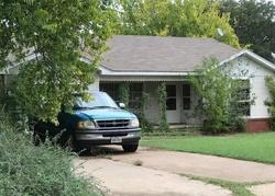 Bank Foreclosures in SHERMAN, TX