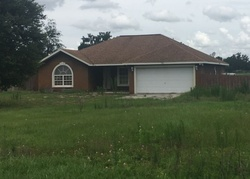 Bank Foreclosures in SUMTERVILLE, FL