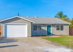 Bank Foreclosures in OLIVEHURST, CA