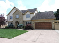 Bank Foreclosures in WESTERVILLE, OH