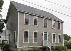 Bank Foreclosures in SOUTH BERWICK, ME
