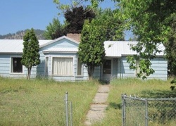 Bank Foreclosures in KETTLE FALLS, WA