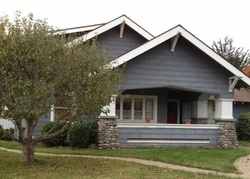 Bank Foreclosures in FORTUNA, CA