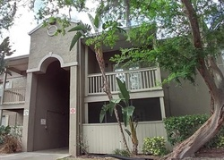 Bank Foreclosures in ALTAMONTE SPRINGS, FL