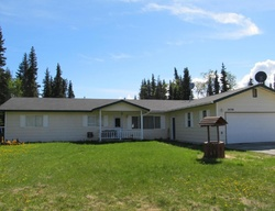 Bank Foreclosures in SOLDOTNA, AK
