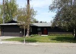 Bank Foreclosures in SANTA ROSA, CA