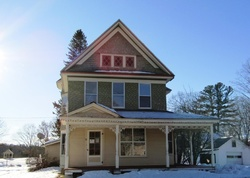 Bank Foreclosures in MILO, ME