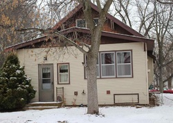Bank Foreclosures in DELL RAPIDS, SD