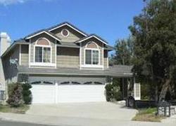 Bank Foreclosures in CORONA, CA