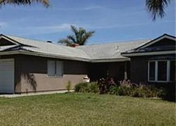 Bank Foreclosures in HUNTINGTON BEACH, CA