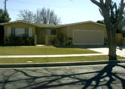 Bank Foreclosures in LANCASTER, CA