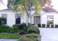 Bank Foreclosures in APOPKA, FL