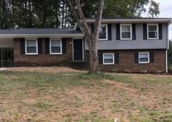 Bank Foreclosures in CONLEY, GA