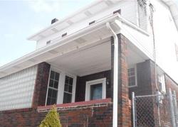 Bank Foreclosures in MONESSEN, PA